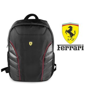Mochila Ferrari® 15,6
