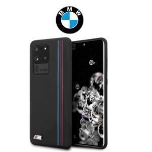 BMW®Capa Samsung Galaxy S20 Ultra G988