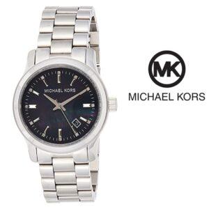 ATÉ 2 DE AGOSTO - Relógio Michael Kors® MK5302 - PORTES GRÁTIS