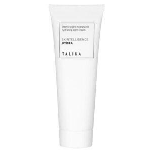 Creme Facial Talika Skintelligence Hydra Dia/Noite (50 ml)