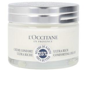 Creme Facial L´occitane Karite (50 ml)