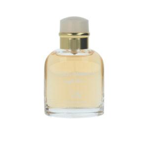 Perfume Homem Light Blue Sun Pour Dolce & Gabbana EDT 75 ml
