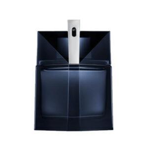 Perfume Homem Alien Thierry Mugler (EDT) 50 ml