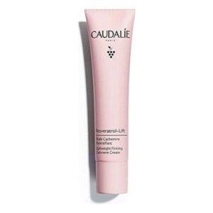 Creme Facial Caudalie Resveratrol Lift (40 ml)