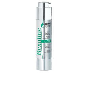 Creme Facial Rexaline 3D Hydra-Depolluskin (50 ml)