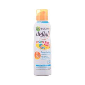Bruma Solar Antiareia Delial SPF 50+ (200 ml)
