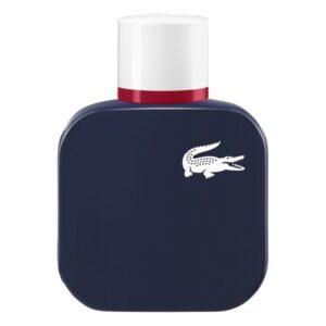 Perfume Homem L12.12. Lacoste EDT 100 ml