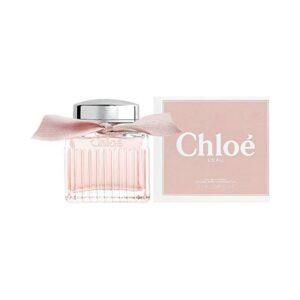 Perfume Mulher Signatura L'eau Chloe EDT 100 ml