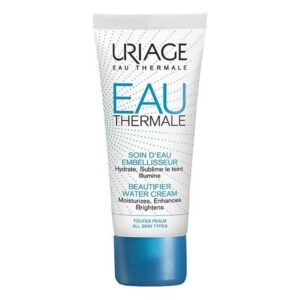 Creme Facial New Uriage Eau Thermale (40 ml)