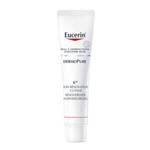 Creme Facial Eucerin Dermopure K10 (40 ml)