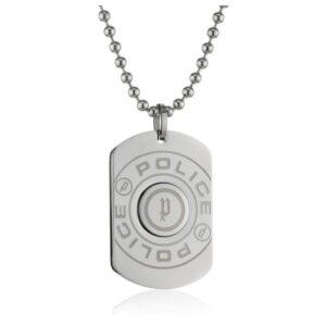Colar Police® S14NY01P (68 cm)