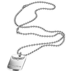 Colar Police® S14IY01P (66 cm)