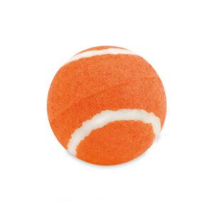 Bola para Animais de Estimação 149964 Laranja