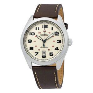 Relógio Seiko® SRPC87K1 (Ø 42 mm)