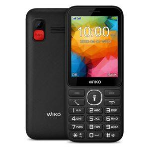 Smartphone WIKO MOBILE F200 2.8