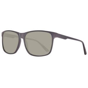 Helly Hansen® Óculos de Sol HH5002-C02-59