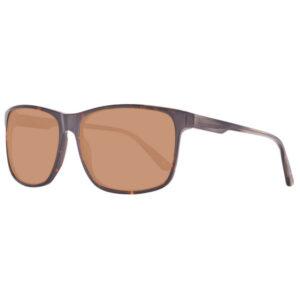 Helly Hansen® Óculos de Sol HH5002-C03-59