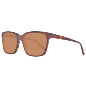 Helly Hansen® Óculos de Sol HH5003-C01-55