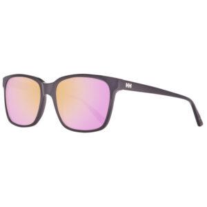 Helly Hansen® Óculos de Sol HH5003-C02-55