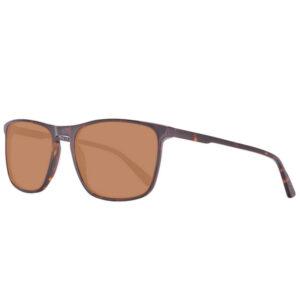 Helly Hansen® Óculos de Sol HH5004-C01-57