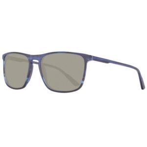 Helly Hansen® Óculos de Sol HH5004-C03-57