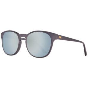 Helly Hansen® Óculos de Sol HH5005-C01-51
