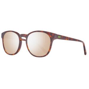 Helly Hansen® Óculos de Sol HH5005-C02-51