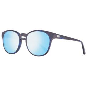 Helly Hansen® Óculos de Sol HH5005-C03-51