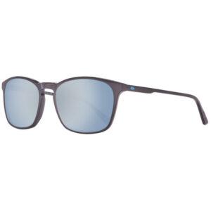 Helly Hansen® Óculos de Sol HH5006-C01-53