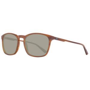 Helly Hansen® Óculos de Sol HH5006-C02-53