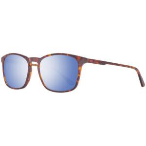 Helly Hansen® Óculos de Sol HH5006-C03-53