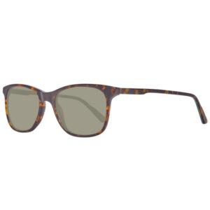 Helly Hansen® Óculos de Sol HH5007-C01-52