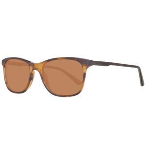 Helly Hansen® Óculos de Sol HH5007-C02-52