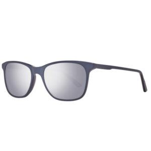 Helly Hansen® Óculos de Sol HH5007-C03-52