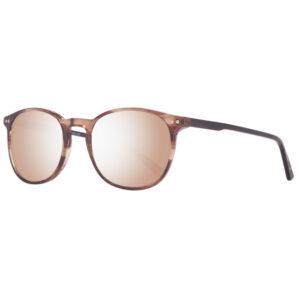 Helly Hansen® Óculos de Sol HH5008-C01-50
