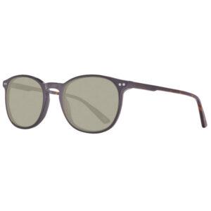 Helly Hansen® Óculos de Sol HH5008-C02-50