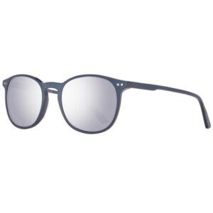 Helly Hansen® Óculos de Sol HH5008-C03-50