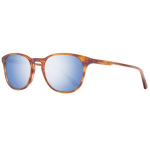 Helly Hansen® Óculos de Sol HH5009-C01-50