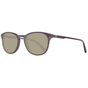 Helly Hansen® Óculos de Sol HH5009-C02-50