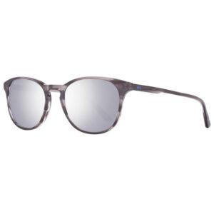 Helly Hansen® Óculos de Sol HH5009-C03-50