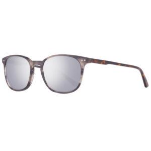 Helly Hansen® Óculos de Sol HH5011-C01-49