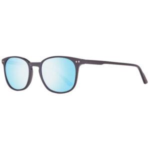 Helly Hansen® Óculos de Sol HH5011-C02-49