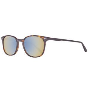 Helly Hansen® Óculos de Sol HH5011-C03-49