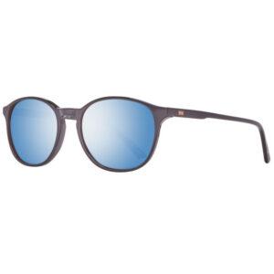 Helly Hansen® Óculos de Sol HH5012-C01-51