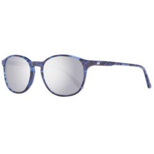 Helly Hansen® Óculos de Sol HH5012-C02-51