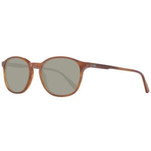Helly Hansen® Óculos de Sol HH5012-C03-51