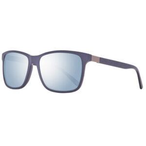 Helly Hansen® Óculos de Sol HH5013-C02-56
