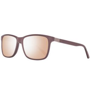 Helly Hansen® Óculos de Sol HH5013-C03-56
