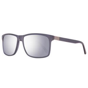 Helly Hansen® Óculos de Sol HH5014-C01-56