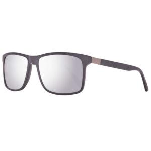Helly Hansen® Óculos de Sol HH5014-C02-56